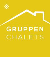 Chalets und Gruppenhäuser für Selbstversorger