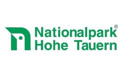 Hohe Tauern Logo
