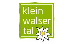 Kleinwalsertal Logo