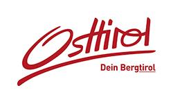 Osttirol Logo
